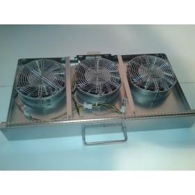 Alimentation pour Fujitsu Primequest 400 Ref : CA06501-D033