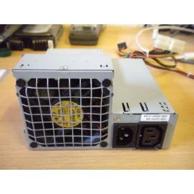 S26113-E505-V50 ALIMENTATION FUJITSU ESPRIMMO E5901 DPS-250AB-8A