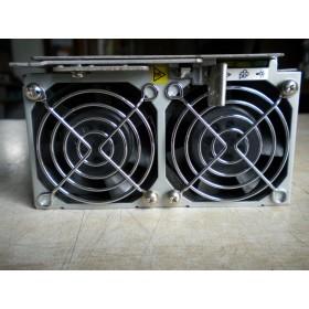 Alimentation pour Fujitsu Primepower 650 Ref : CA01022-0500
