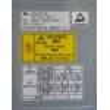 Power-Supply FUJITSU CA01022-0530 for Primepower 650