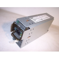 R1447 ALIMENTATION DELL Poweredge 2800