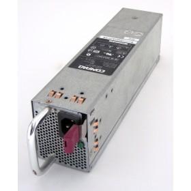 ESP113 ALIMENTATION HP DL380G2-G3 PS3381 228509-001