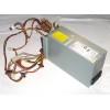 Power-Supply FUJITSU S26113-E482-V60 for Primergy TX200