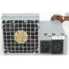 Power-Supply FUJITSU S26113-E512-V50 for ESPRIMO