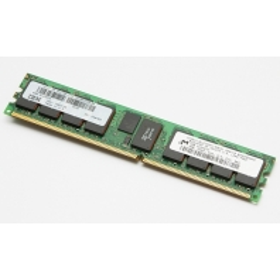 Memoire IBM 15R7172