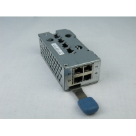 Switch 4 Ports Hp : 321147-001