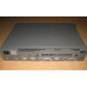 2210-24E ROUTEUR IBM