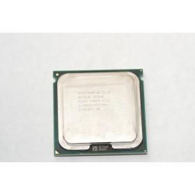 SLAGE Processeur Intel 1.6