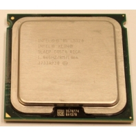 SLAEP Processeur INTEL 1.86GHz