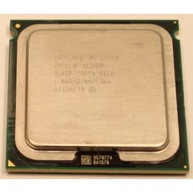 SLAEP Processeur INTEL 1.86GHz