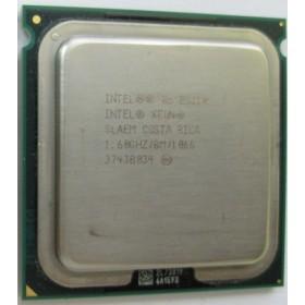 SLAEM Processeur Intel 1.60 Ghz