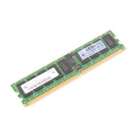 Memoire HP 405477-061