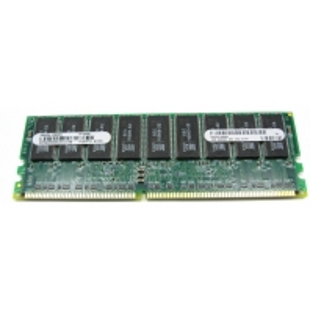 Memoire HP A6834-60001
