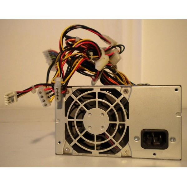 Power-Supply FUJITSU S26113-E452-V20 for Primergy TX200