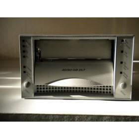 Tape Drive DLT8000 HP 70-60420-26