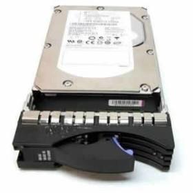 06P5760 IBM DISK DRIVE