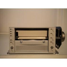 Tape Drive DLT8000 QUANTUM 40-5008-03