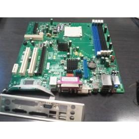 Carte mere NEC NEC VL370 DT/MT : MS-7351 V1.3