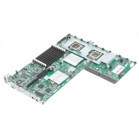Carte mere HP HP DL360G5 - SUPPORTS XEON 53xx/54xx : 436066-001