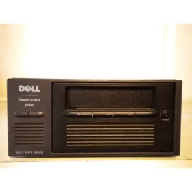 Sauvegarde DLT1 Dell 4C424