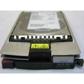 HP 289044-001 disque dur