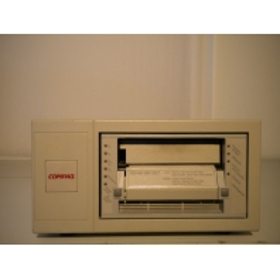Tape Drive DLT4000 HP 340775-002