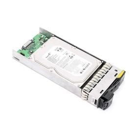 Disk drive Netapp SP-267-R5