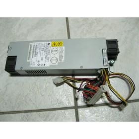 Alimentation pour Fujitsu Fujitsu RX100 S4 Ref : DPS-300QB-1 A