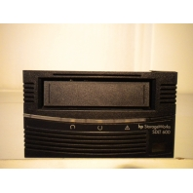 Tape Drive SDLT600 HP 360286-001
