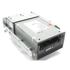 Sauvegarde LTO1 HP C9521-67903