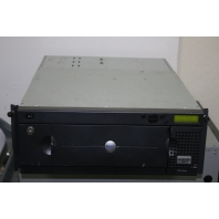R0093 CHASSIS DELL PV132T-0DRIVE