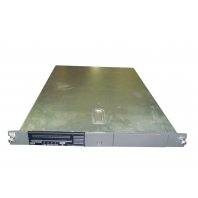 376295-001 CHASSIS HP DW028A A7444A