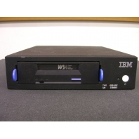 4559-HHX CHASSIS IBM 24P7351