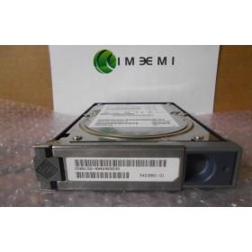 Disk drive SUN 540-3881-01