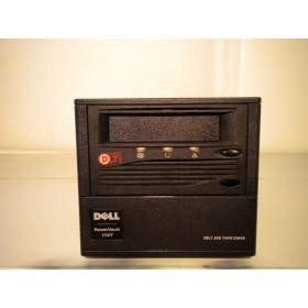 Tape Drive SDLT320 DELL X5463