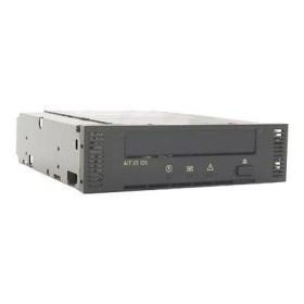 Tape Drive AIT1 HP 257687-001