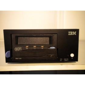 Tape Drive SDLT320 IBM 24P7350