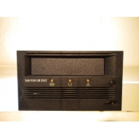 Tape Drive SDLT320 HP 70-80014-01
