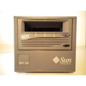 Tape Drive SDLT320 SUN 30-80008-31