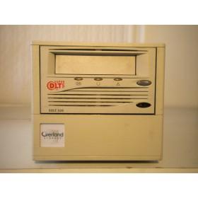 Tape Drive SDLT320 QUANTUM 30-80008-27