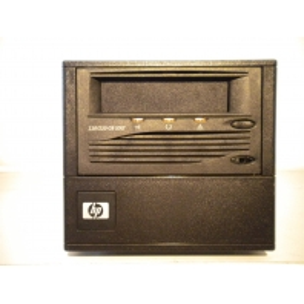 Tape Drive SDLT220 HP 203919-005