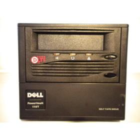 Sauvegarde SDLT220 Dell OP304