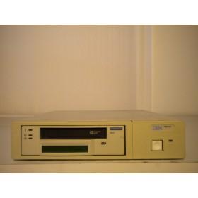 Tape Drive SAUV DIVERS IBM 7208-341