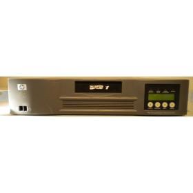 Tape Drive AUTOLOADER HP C9572CB