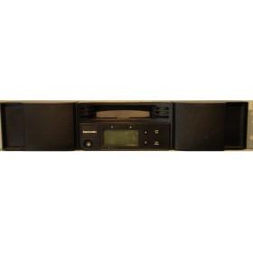 Tape Drive AUTOLOADER QUANTUM SUPERLOADER-L600