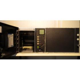 Tape Drive AUTOLOADER DELL PV120T