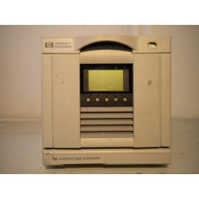 Tape Drive AUTOLOADER HP C7149-69050