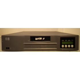 Tape Drive AUTOLOADER HP AF204A