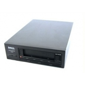 Tape Drive DLT VS80 DELL 2T721