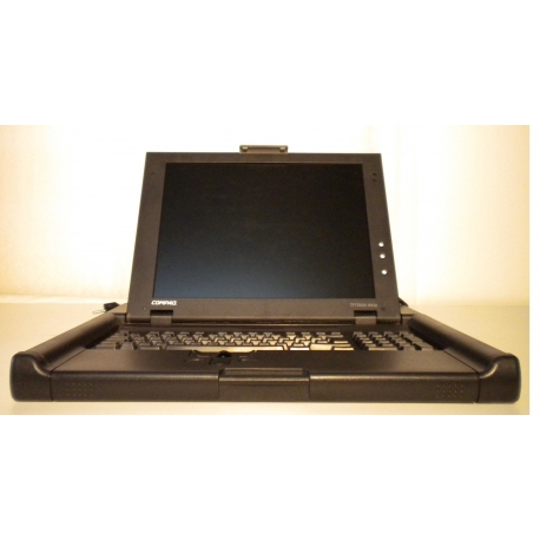 Ecran Rackable HP 237259-006